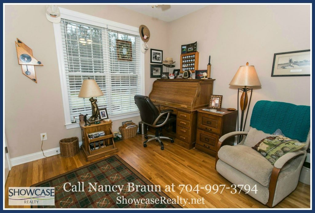 Homes for Sale in Rock Hill SC