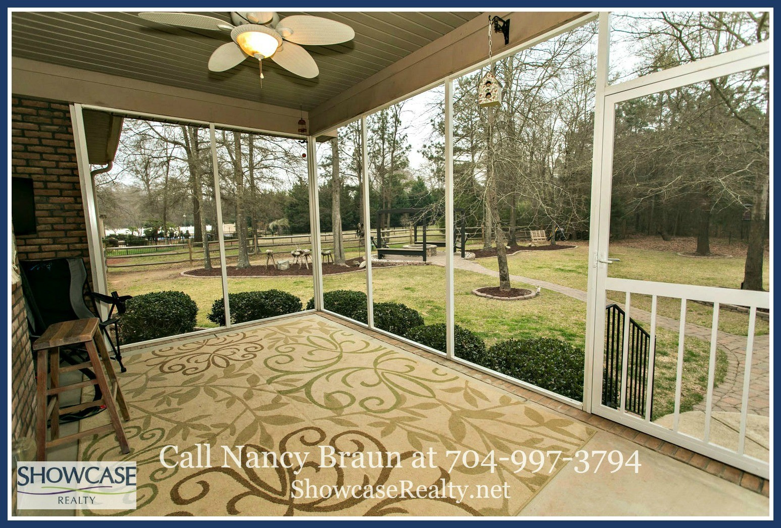 445 harvest moon ln rock hill sc 29732 home for sale for Home builders in rock hill sc