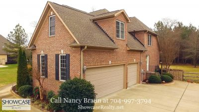 Rock Hill SC Real Estate
