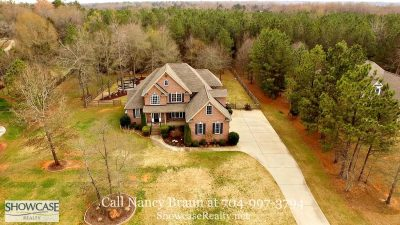 Homes for Sale in Rock Hill