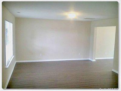 Concord NC Real Estate