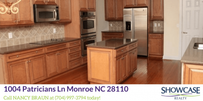 Monroe Real Estate Properties for Sale