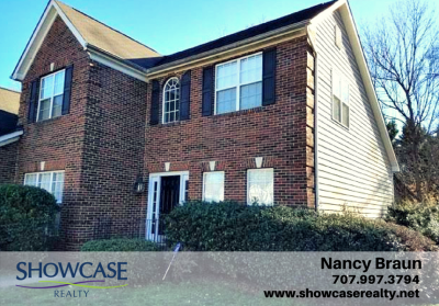Homes for Sale in Mount Holly NC