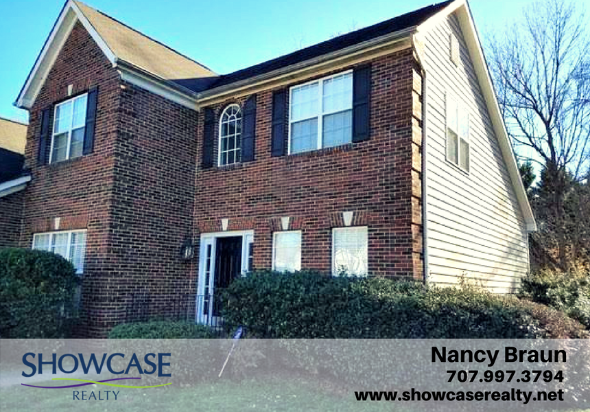 104 Steamboat Drive Mount Holly NC 28120, home for sale in Mount Holly NC, Home for Sale in Mount Holly NC in Beautiful Waterfront Community, Showcase Realty, NC Realtors
