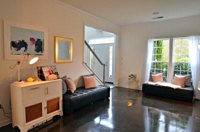 Huntersville Real Estate Properties for Sale