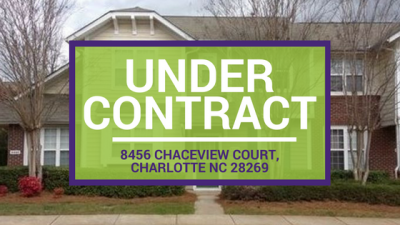 Real Estate in Charlotte