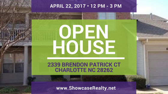 Real Estate in Charlotte NC