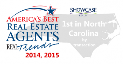 Nancy Braun Top Real Estate Agent in Charlotte NC