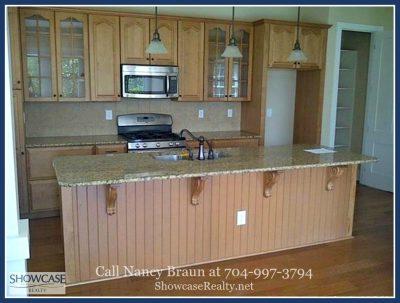 Lancaster Real Estate Properties for Sale