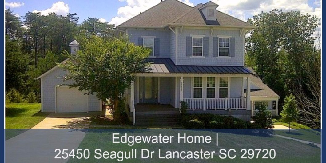 Lancaster Real Estate Properties for Sale