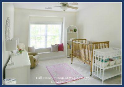 Real Estate Properties for Sale in Weddington NC