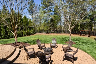 Homes for Sale in Weddington