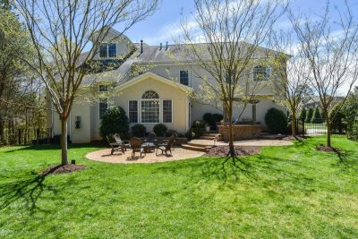 Homes for Sale in Weddington NC