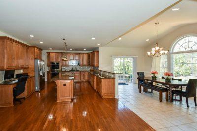 Weddington NC Real Estate