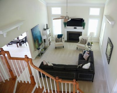 Weddington Homes for Sale