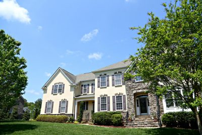 Real Estate Properties for Sale in Weddington