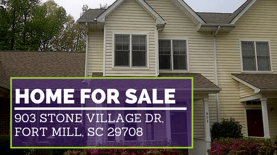 Homes for Sale in Charlotte