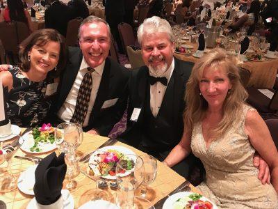 Nancy Braun Best Real Estate Agent in Charlotte NC