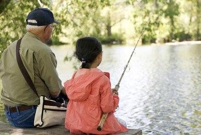 South Carolina Private Lake for Sale