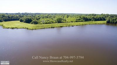 South Carolina Land for Sale