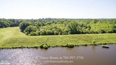 South Carolina Acreage for sale