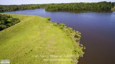 South Carolina Land for Sale