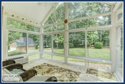 Homes for Sale in Statesville NC