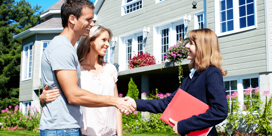 Real Estate Properties for Sale in Charlotte
