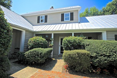 Charlotte Real Estate Properties for Sale