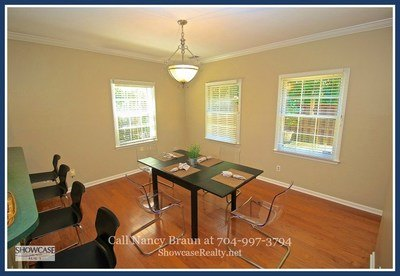 Condos for Sale in Charlotte