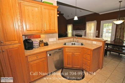 Homes for Sale in Kings Mountain