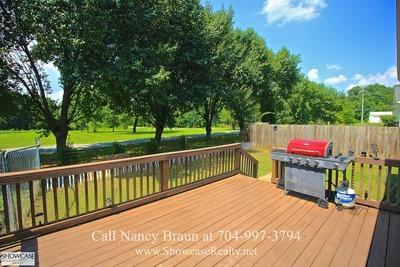 Kings Mountain NC Homes for Sale
