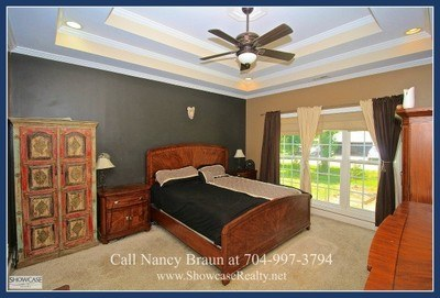 Kings Mountain NC Homes