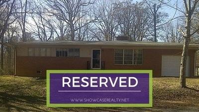 Monroe Real Estate Properties for Sale