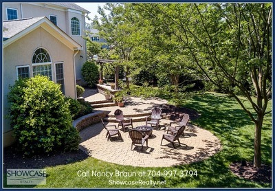 Weddington NC Real Estate Properties for Sale