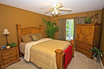 Concord Homes for Sale