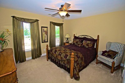 Real Estate Properties in Concord NC