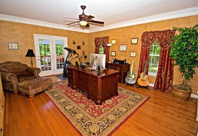 Homes for Sale in Concord NC