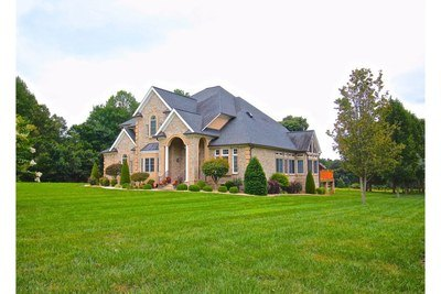 Homes for Sale in Statesville