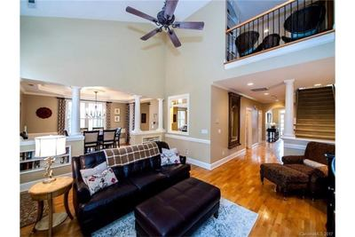 Charlotte Real Estate Properties