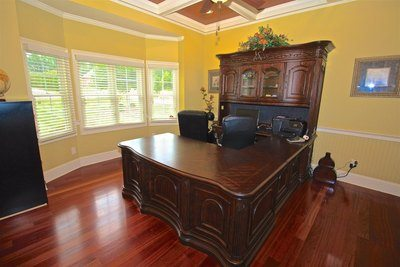 Real Estate in Statesville NC
