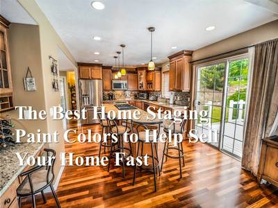 How to Sell My Home Fast in Charlotte