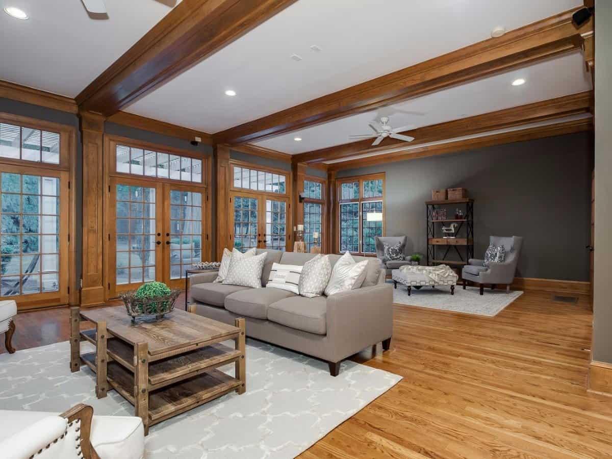 Real Estate Properties Charlotte Nc 29 Hardwood Flooring Large