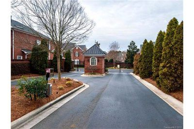Charlotte NC Homes for Sale