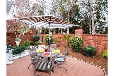 Homes for Sale in Charlotte NC