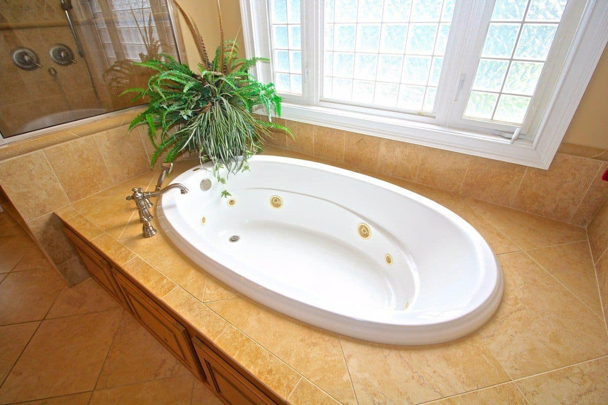 Statesville Nc Homes 26 Jetted Garden Tub Master Bath Charlotte Homes For Sale North Carolina Real Estate Showcase Realty Llc 704 997 3794