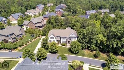Weddington NC Homes