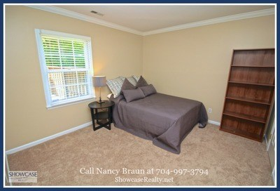 Charlotte NC Condos for Sale -