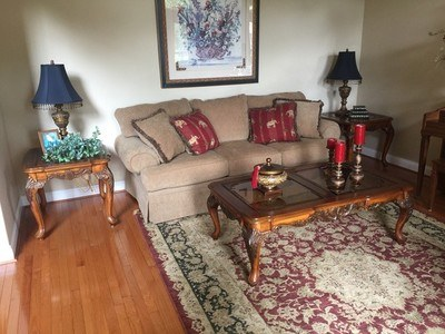 Gorgeous Furniture for Sale | Charlotte NC Homes