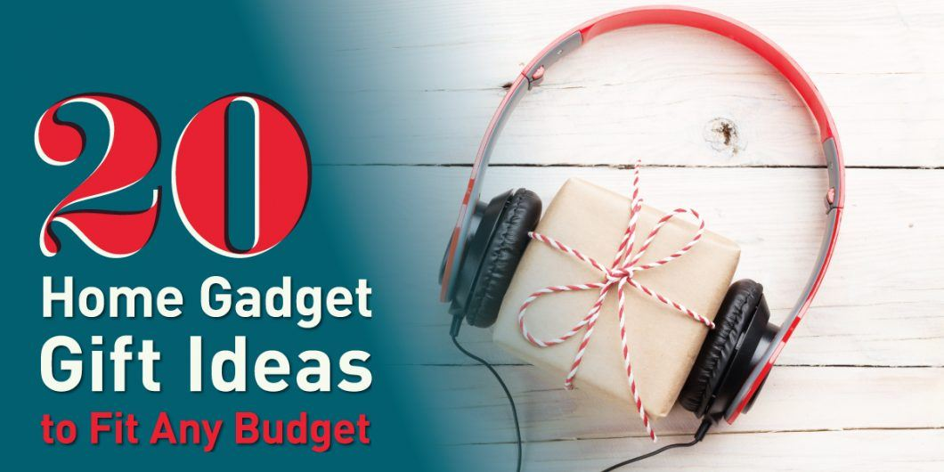 Budget-friendly-home-gadget-gifts-for-the-holidays